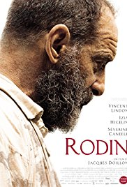 Watch Movie Rodin