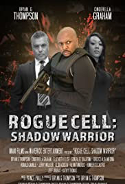 Watch Movie Rogue Cell Shadow Warrior
