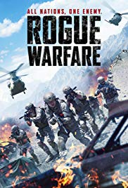 Rogue Warfare openload watch