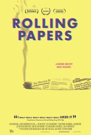 Watch Rolling Papers online