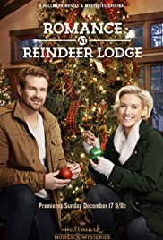 Watch Romance at Reindeer Lodge online