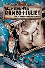 Watch Movie Romeo And Juliet 1996