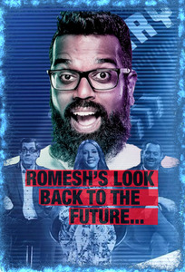Watch Movie Romeshs Look Back to the Future