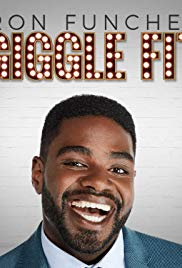 Ron Funches Giggle Fit streaming full movie with english subtitles