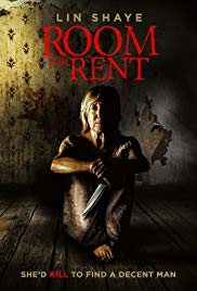 Room for Rent | newmovies