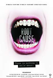 Watch Movie Root Cause