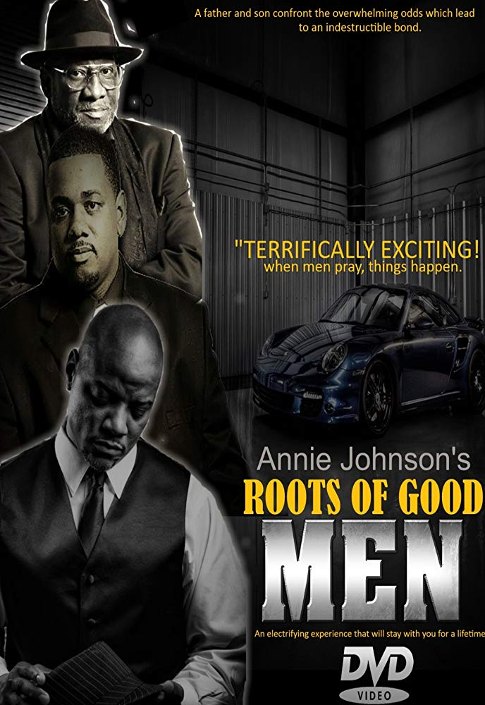 Watch Movie Roots of Good Men