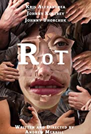 Watch HD Movie Rot