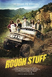 Watch Rough Stuff online