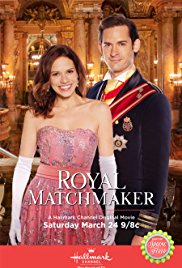 Watch Movie Royal Matchmaker