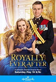 Royally Ever After | newmovies