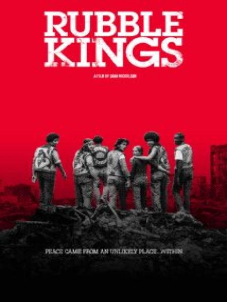 The Kings Choice streaming full movie with english subtitles