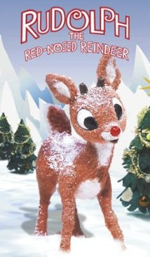 Romance at Reindeer Lodge streaming full movie with english subtitles