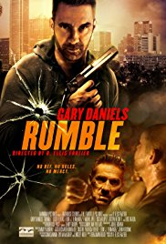 Rumble streaming full movie with english subtitles