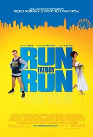 Run, Fatboy, Run Movie HD watch
