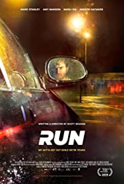 Watch Movie Run