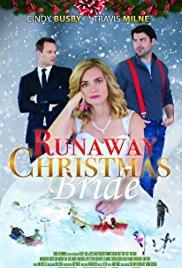 Watch Movie Runaway Christmas Bride