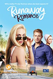 Watch Movie Runaway Romance