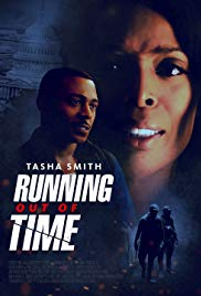 Running Out Of Time | newmovies
