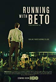 The Campaign streaming full movie with english subtitles