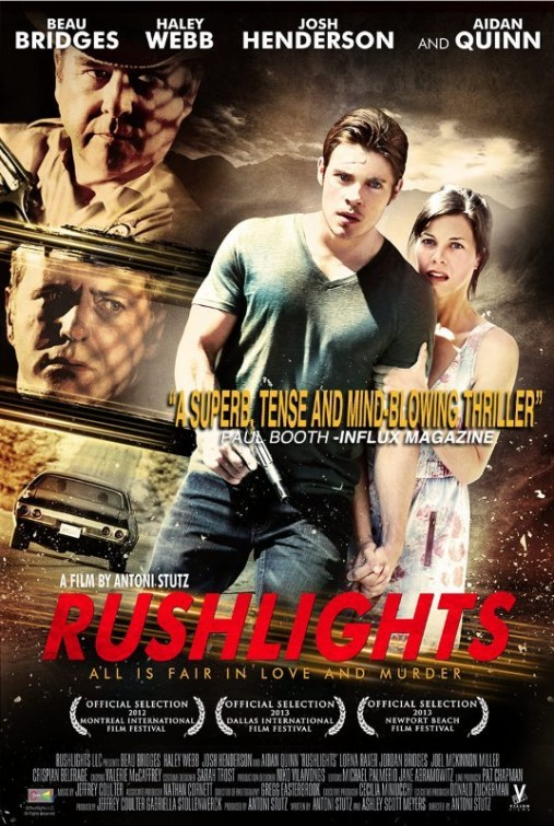 Rushlights Movie HD watch