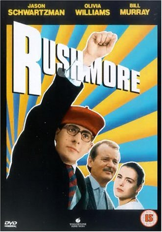 Rushmore openload watch