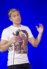 Watch Russell Howard Recalibrate