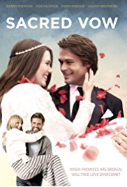 Watch Sacred Vow
