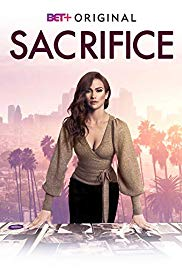 Watch HD Movie Sacrifice