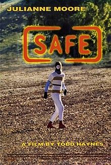 Watch Movie Safe