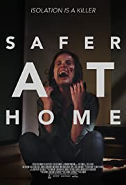 Watch HD Movie Safer at Home