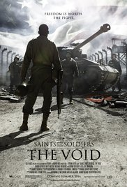 Watch Movie Saints and Soldiers The Void