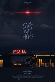 Sam Was Here | newmovies