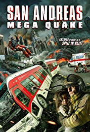 Watch Movie San Andreas Mega Quake