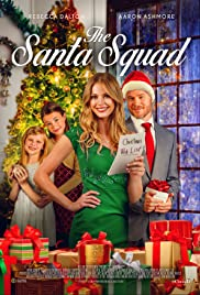 Watch Movie Santas Squad