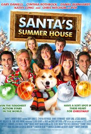 Santas Summer House openload watch