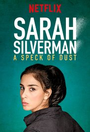 Watch Movie Sarah Silverman A Speck of Dust