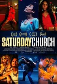 Watch Free HD Movie Saturday Church