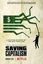Saving Capitalism streaming full movie with english subtitles