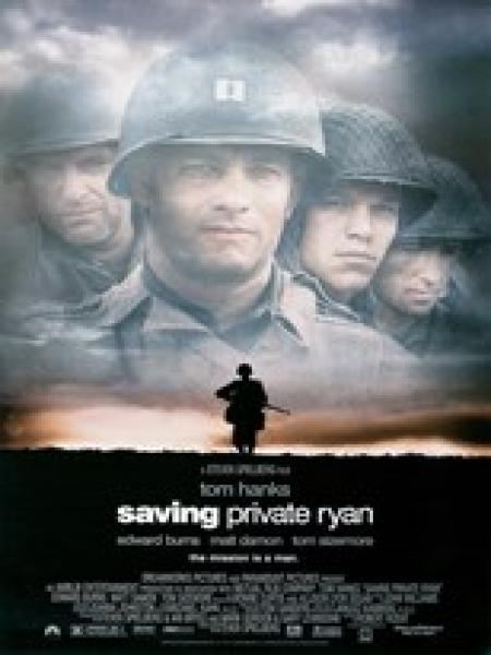 Saving Private Ryan openload watch