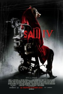 Saw IV openload watch