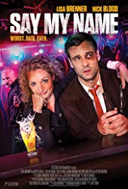 Watch Movie Say My Name