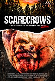 Watch Scarecrows