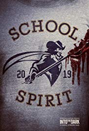 School Spirit HD Streaming