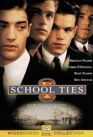 School Ties openload watch