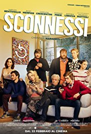 Watch Movie Sconnessi