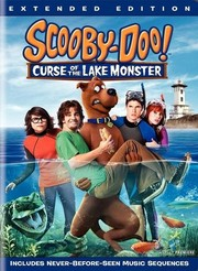 Scooby-Doo Shaggys Showdown streaming full movie with english subtitles