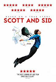 Scott and Sid streaming full movie with english subtitles