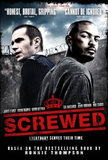Watch Screwed online