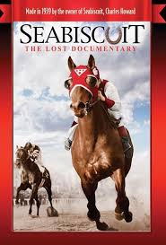 Seabiscuit openload watch